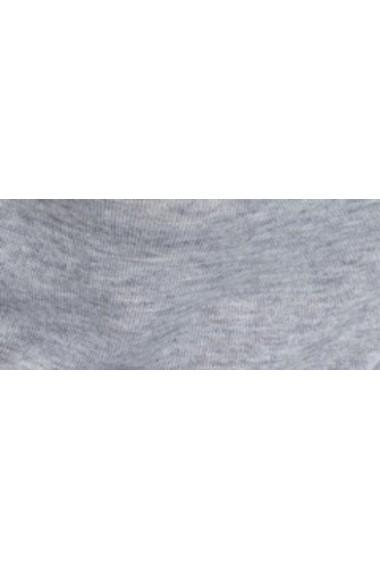Pulover Top Secret APT-SWS0137SZ