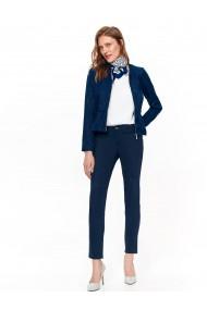 Блуза TOP SECRET APT-SZK0564GR