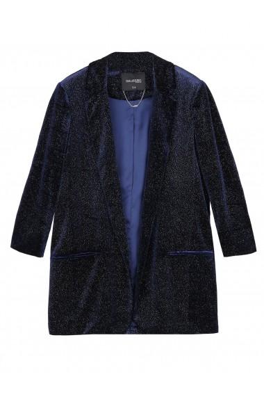Bluza Top Secret APT-SZK0603GR