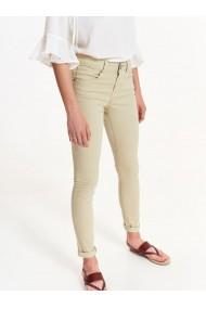 Pantaloni Troll APT-TSP1394BE
