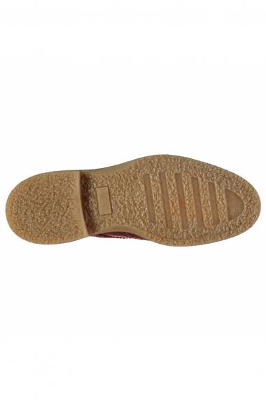 Pantofi Firetrap 11217604 Maro - els