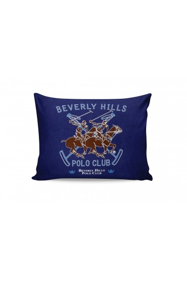 Set 2 fete de perna Beverly Hills Polo Club ASR-176BHP0108 Multicolor