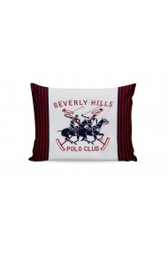 Set 2 fete de perna Beverly Hills Polo Club ASR-176BHP0112 Multicolor