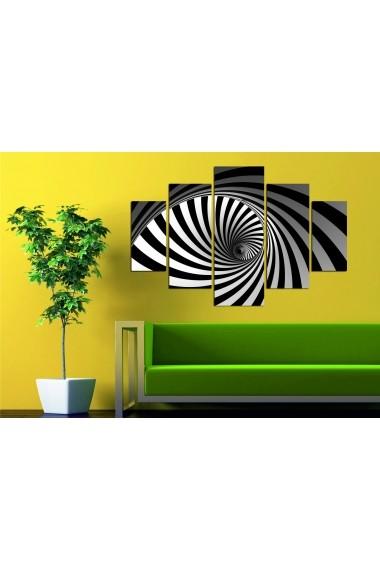 Tablou decorativ Miracle 236MIR1952 Multicolor
