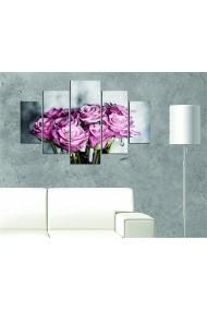 Tablou decorativ Miracle 236MIR2909 Multicolor