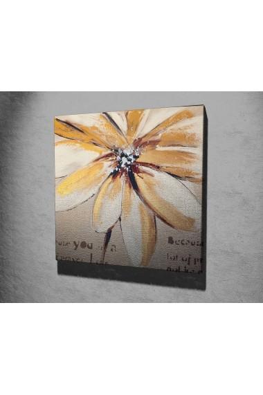 Tablou Majestic ASR-257MJS3259 Multicolor