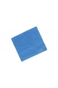 Prosop mic de baie Hobby 317HBY1111 Albastru