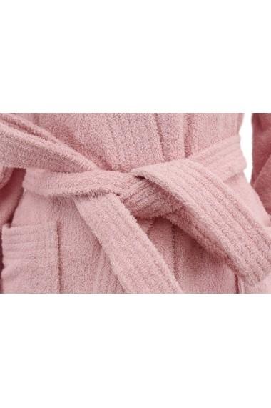 Halat de baie Hobby 317HBY1725 Pink