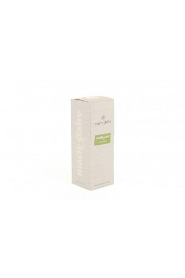 Parfum Marie Claire ASR-332MCL0001 Crem