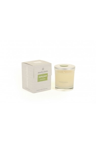 Lumanare parfumata Marie Claire ASR-332MCL0004 Crem