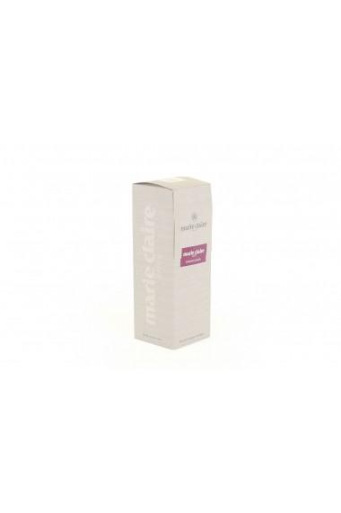 Parfum Marie Claire ASR-332MCL0006 Crem