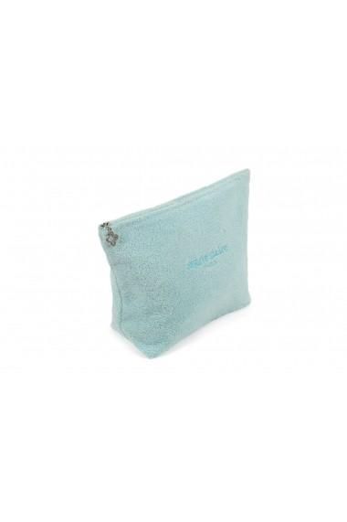 Portfard Marie Claire ASR-332MCL0502 Albastru