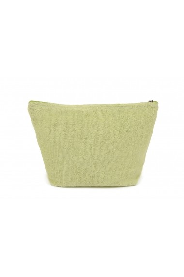 Portfard Marie Claire ASR-332MCL0503 Verde