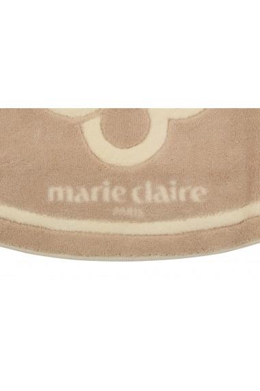 Covoras de baie Marie Claire ASR-332MCL1037 Bej
