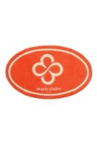 as de baie Marie Claire ASR-332MCL1040 Portocaliu