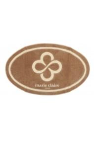 Covoras de baie Marie Claire ASR-332MCL1041 Maro