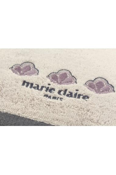 Prosop de maini Marie Claire ASR-332MCL1105 Lila