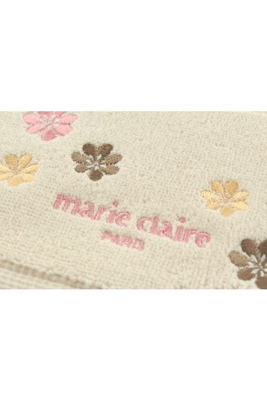 Prosop de maini Marie Claire ASR-332MCL1111 Crem