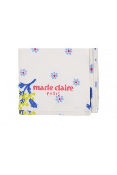 Prosop de maini Marie Claire ASR-332MCL1115 Multicolor