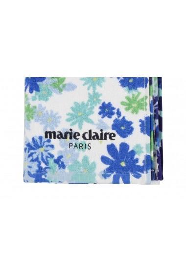 Prosop de maini Marie Claire ASR-332MCL1116 Multicolor