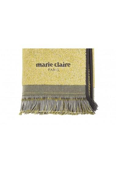 Prosop de maini Marie Claire ASR-332MCL1124 Multicolor