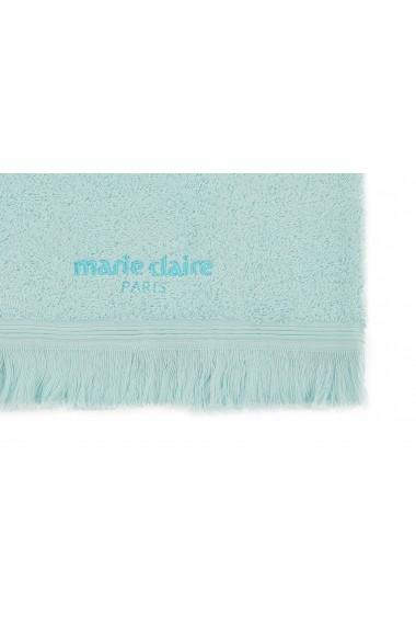 Prosop de maini Marie Claire ASR-332MCL1332 Albastru