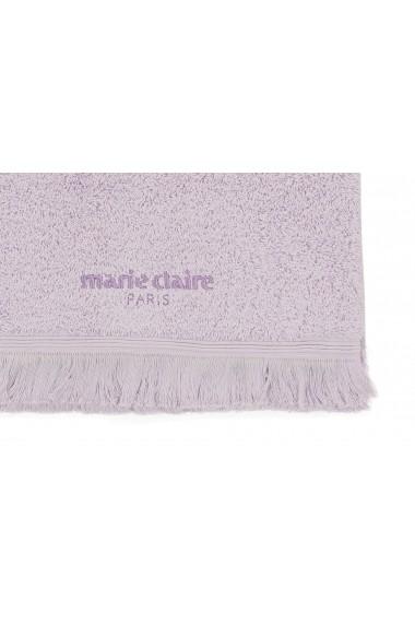 Prosop de maini Marie Claire ASR-332MCL1335 Lila