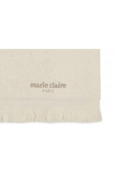 Prosop de maini Marie Claire ASR-332MCL1336 Crem