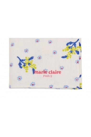 Prosop de baie Marie Claire ASR-332MCL1344 Multicolor