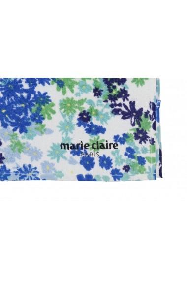 Prosop de baie Marie Claire ASR-332MCL1345 Multicolor