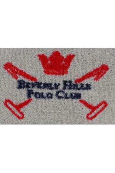 de baie Beverly Hills Polo Club 355BHP1029 Bleumarin