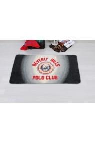 de baie Beverly Hills Polo Club 355BHP1042 Crem