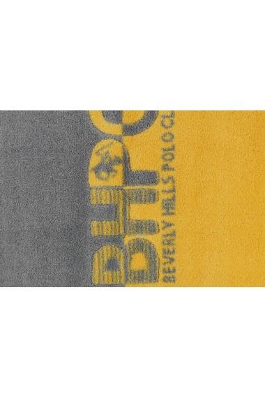 de baie Beverly Hills Polo Club 355BHP1045 Galben