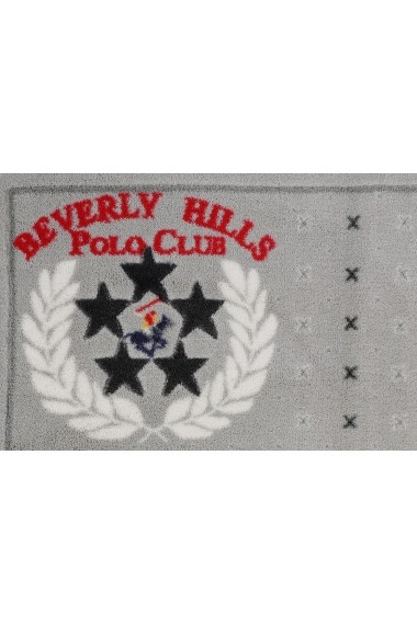 de baie Beverly Hills Polo Club 355BHP1047 Gri