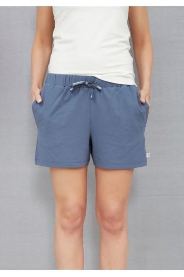 Pantaloni scurti Marie Claire ASR-517MCL0501 Albastru