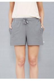 Pantaloni scurti Marie Claire ASR-517MCL0502 Gri