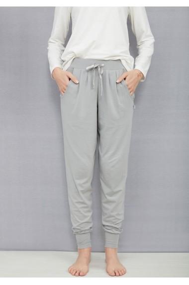 Pantaloni lungi Marie Claire ASR-517MCL1802 Gri