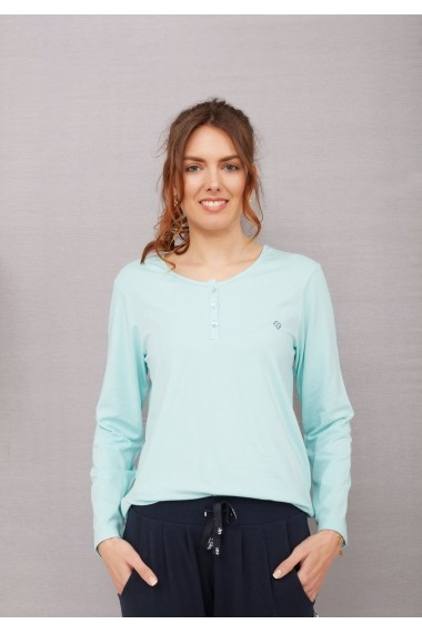 Bluza Marie Claire ASR-517MCL2701 Albastru