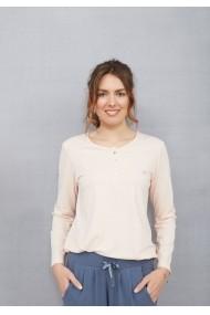 Bluza Marie Claire ASR-517MCL2703 Crem