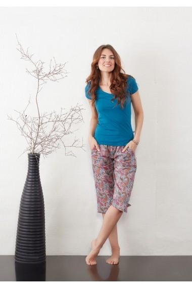 Pijama(2 articole) Marie Claire ASR-517MCL9002 Multicolor