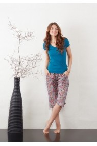 Pijama(2 articole) Marie Claire ASR-517MCL9012 Multicolor
