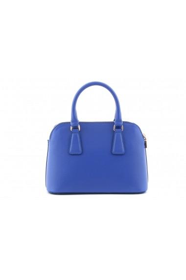 Geanta Laura Ashley 651LAS0545 Albastru - els