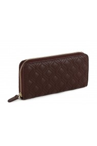 Wallet Laura Ashley 654LAS2101 Brown