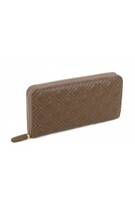 Wallet Laura Ashley 654LAS2110 Beige