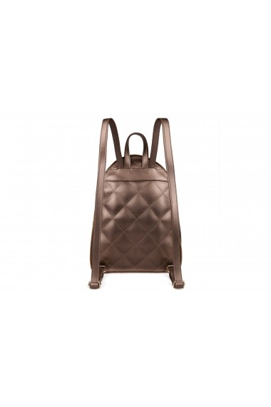 Rucsac 657BHP0749 Beverly Hills Polo Club Bronz