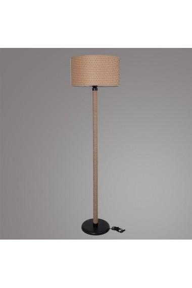 Lampadar cu picior Lamper 759LMP1704 Bej