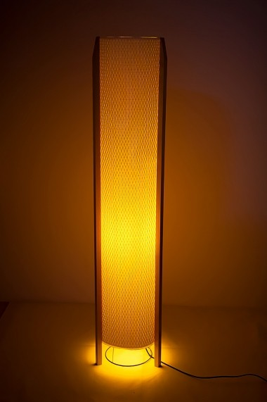 Lampadar cu picior Lamper 759LMP1710 Bej