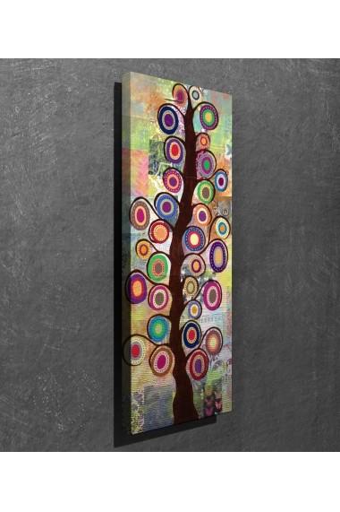 Tablou Symphony ASR-762SYM3226 Multicolor