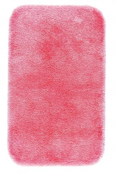 Covor Confetti ASR-770CNF8345 Multicolor