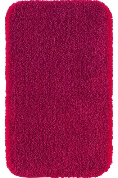 Covor Confetti ASR-770CNF8485 Multicolor